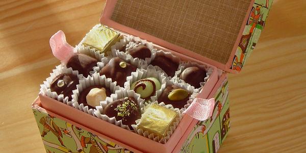 sweet-box